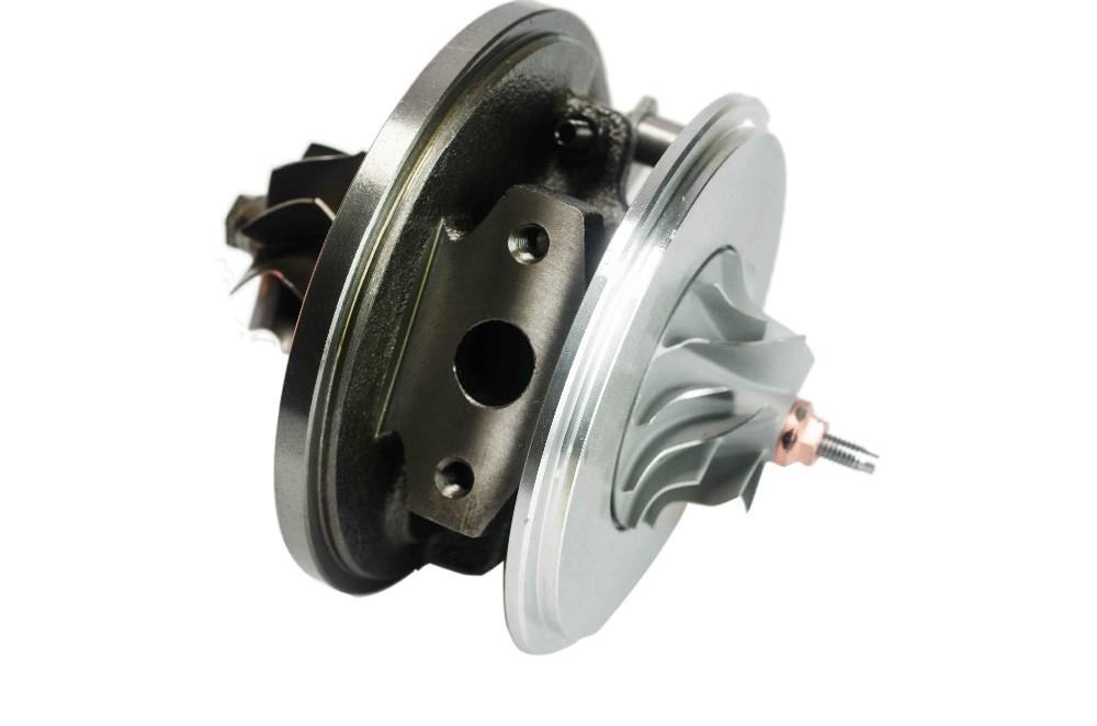 VR RACING-GT1749V 713673 Turbo cartridge CHRA for AUDI VW Seat Skoda Ford 1.9 TDI 115HP 110HP VR-TBC15