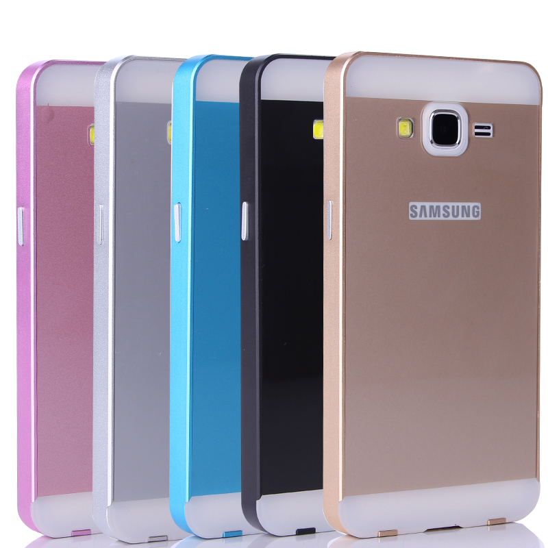 Case Design amazon phone cases for galaxy 3 : Quality Ultra Thin Metal Aluminumu0026PC Case Cover For Samsung Galaxy ...