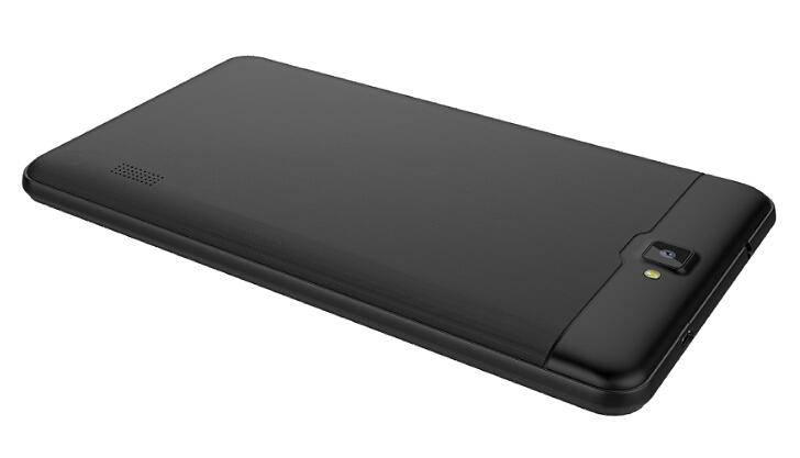 7-дюймовый 3g призыв планшетный 1024 x