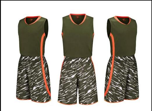 Mens basketball jerseys blank throwback basketball jerseys sports space jam basketball short shirts uniforms suits free shipping(China (Mainland))
