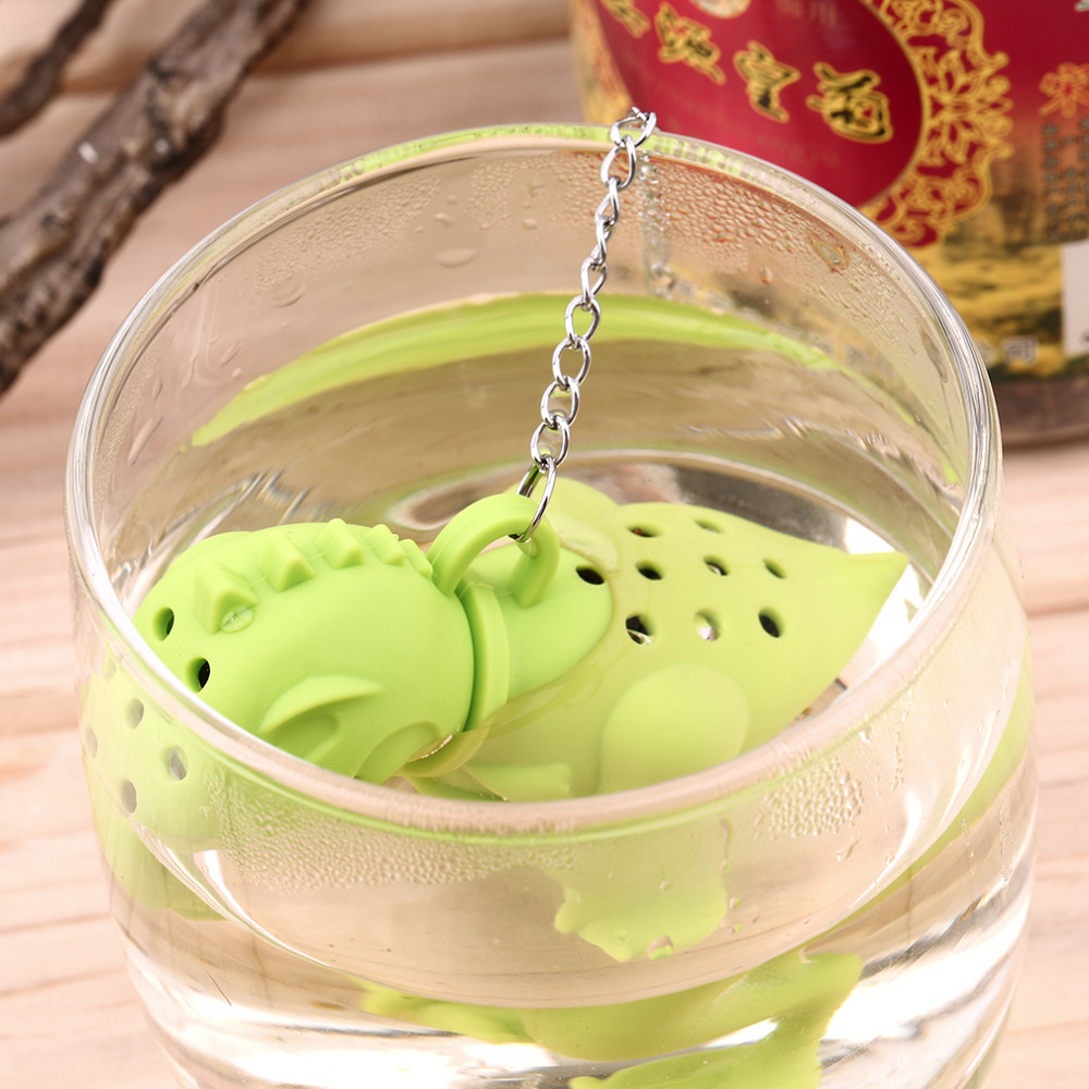 Dinosaur Tea Infuser Loose Leaf Strainer Herbal Silicone Filter Diffuser Worldwide Store  Dinosaur Tea Infuser Loose Leaf Strainer Herbal Silicone Filter Diffuser Worldwide Store  Dinosaur Tea Infuser Loose Leaf Strainer Herbal Silicone Filter Diffuser Worldwide Store  Dinosaur Tea Infuser Loose Leaf Strainer Herbal Silicone Filter Diffuser Worldwide Store