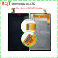 Crazy Promotion for HTC Desire 510 LCD Display with Toch Screen Digitizer Assembly 100 Guarantee