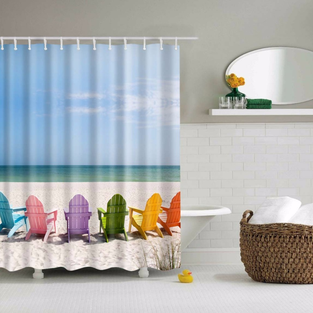 Online kopen wholesale zomer strand stoel uit china zomer strand stoel groothandel - Facing muur voor badkamer ...