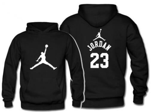 2015 New men's fleece hoodie sweatshirt hoodie for men top brand fashion men's basketball jacket(China (Mainland))