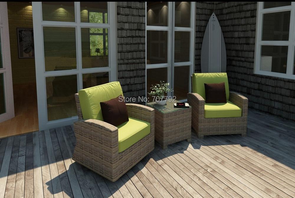 Simple Living Room Furniture Designs Popular Simple Sofa Set Designs Buy  Cheap Simple Sofa Set