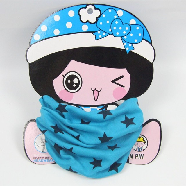 Новые Осенние и Зимние детские Шарф Хлопок материал размер 40*40 см ребенок шарф ...