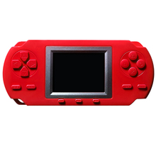821A MP3 Handheld Game Players,rechargeable,TV-out,189 games,Bilingual in English and Chinese menus,Lithium battery $ dry cell(China (Mainland))