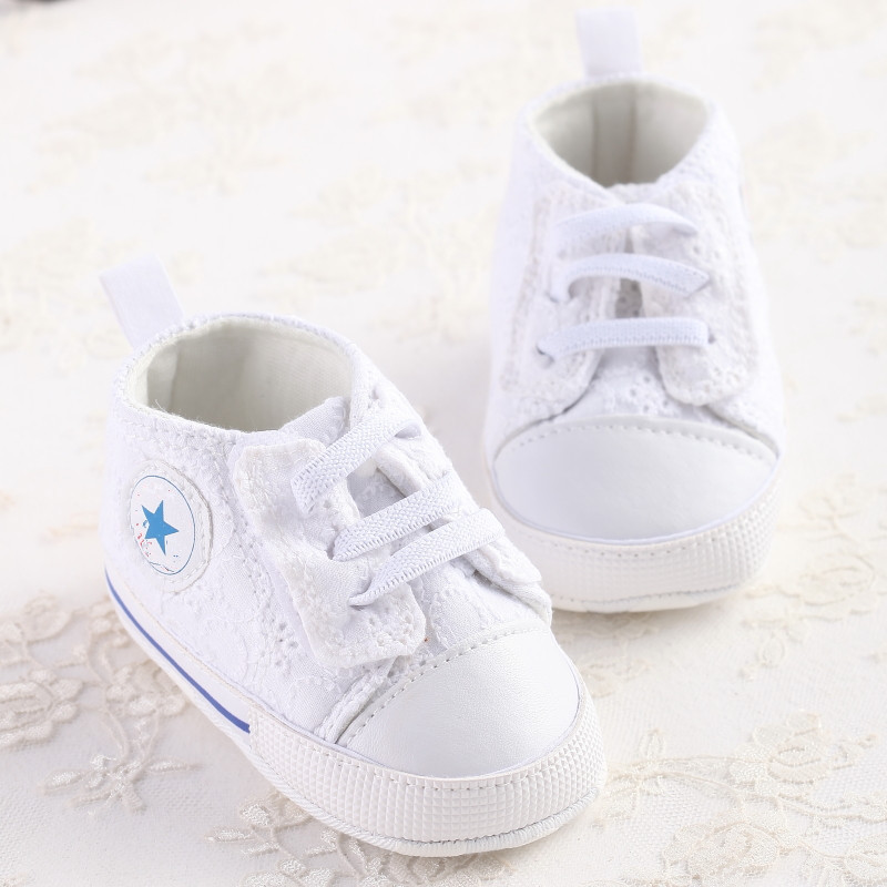 aliexpress buy the infant walkers shoes
