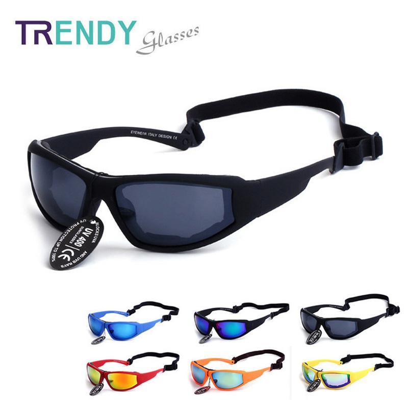 2015 Fashion Eyewear Snow Snowboard Glasses snow/UV- Protection Multi-Color Coating Lens ski goggles 1031(China (Mainland))