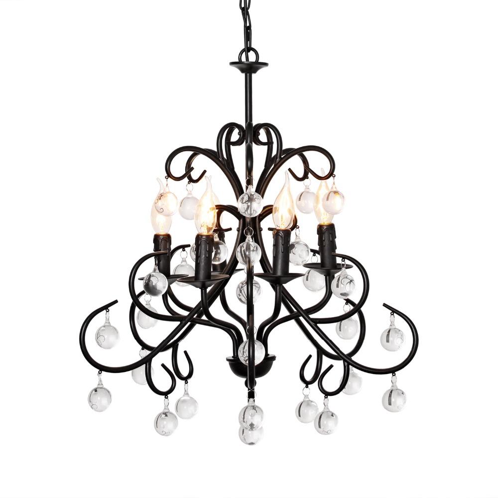 achetez en gros conceptions en fer forg en ligne des grossistes conceptions en fer forg. Black Bedroom Furniture Sets. Home Design Ideas