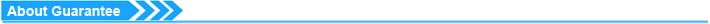 Акварельные черные перья Sencery домашний Декор Картина Настенная Искусство aeProduct.getSubject()