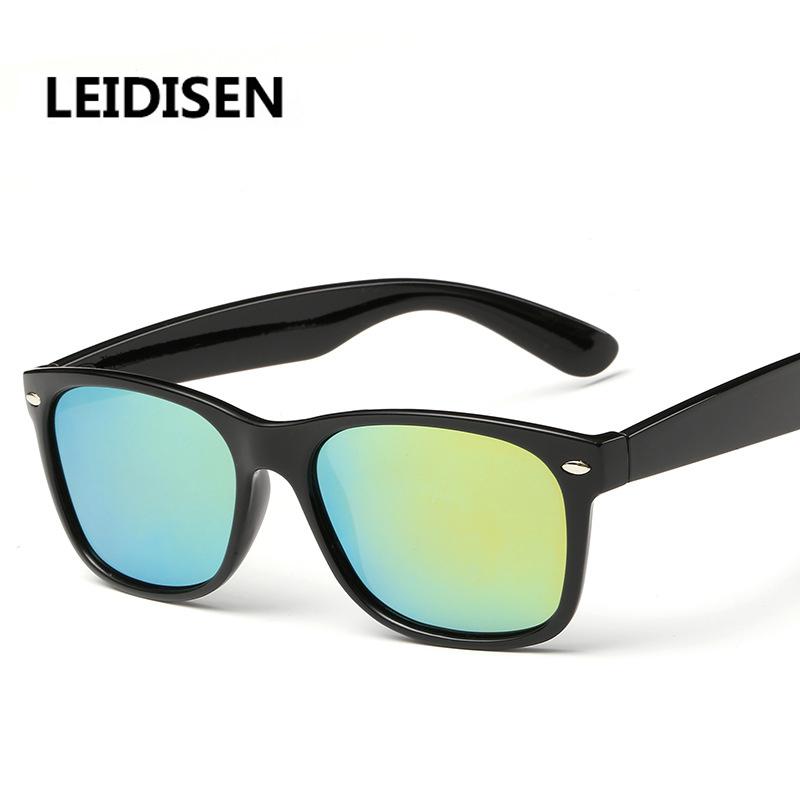 2016 brand men plastic polarized fishing sunglasses sun for Fishing sunglasses brands