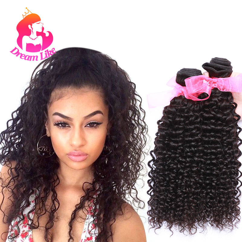 2016 new arrival products 8a grade virgin unprocessed human hair bundles malaysian curly hair 4 bundles Kinky curly weaving hair<br><br>Aliexpress