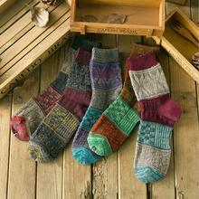 Men's sock slippers Bamboo fibre Non-slip Silicone Invisible Boat Socks Spring Summer Fashion Male ankle socks - Han'fashion store