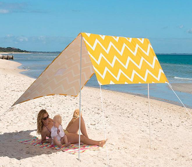 Pare soleil tente de plage dans tente de sports et divertissement sur alibaba group - Tente de plage ikea ...