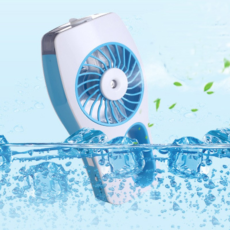 High-Quality-Humidifier-Water-Mist-USB-Fan-Mini-Fan-Rechargeable-Cooling-Fan-Handheld-Essential-Oil-Diffuser (2)