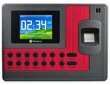 "Buy Free Ship,biometric fingerprint, Realand 3.5"" Color TFT color Screen, Fingerprint & em card, TCP/IP,USB sn: A-C110T for $93.00 in AliExpress store"