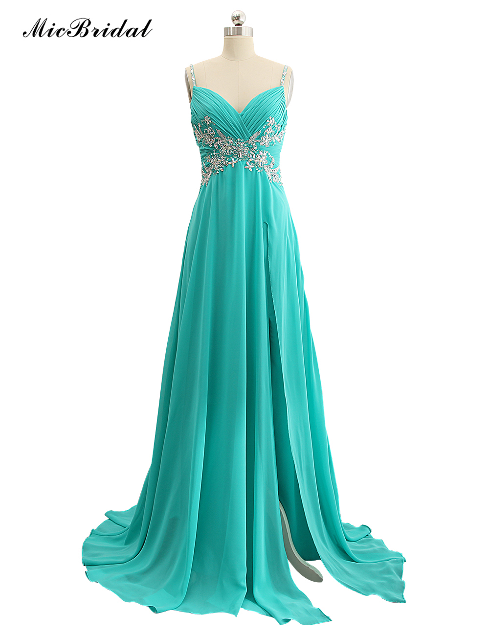 Wholesale prom dresses formal dresses for Immediate resource wedding dresses