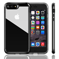 For iPhone 7 Plus Case Crystal Serie Protective Enhanced Grip Slim Soft TPU Air Space Shock