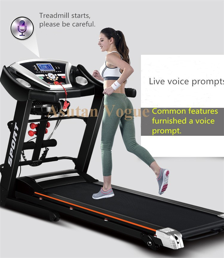 Life Fitness Treadmill Low Voltage: Compare Prices On Running Machine- Online Shopping/Buy Low