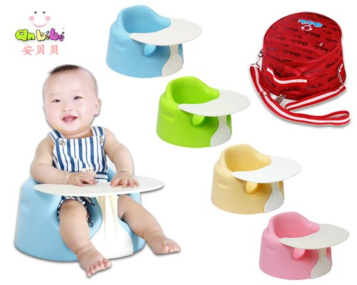 Aliexpress Com Buy Anbebe Baby Seat Baby Chair From
