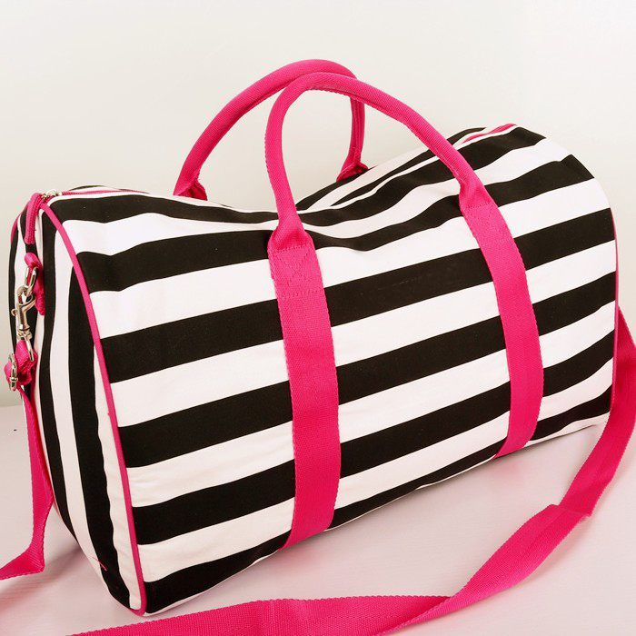 women travel bags duffle bag handbags women messenger bags victoria large sport bag for women beach package(China (Mainland))