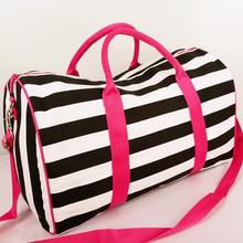 Женщины дорожные сумки вещевой мешок сумки посыльного женщин сумки виктория большая спортивная сумка для женщин-бич пакет