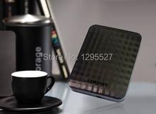 Новый чехол HD 2.5 Sata Usb 3.0 Usb пластик портативный внешний жесткий диск HD чехол экстерно жесткий диск HD HDD жесткий диск корпус