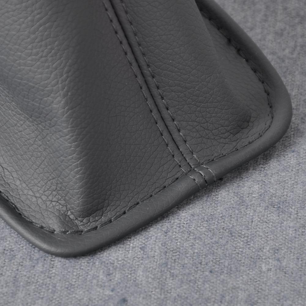 Gear Stick Cover Stick Shift Knob Cover
