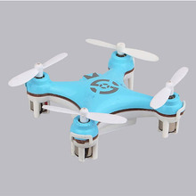 Cheerson cx 10 cx10 Mini 2 4g 4CH RC Remote Control Quadcopter Helicopter Drone cx 10