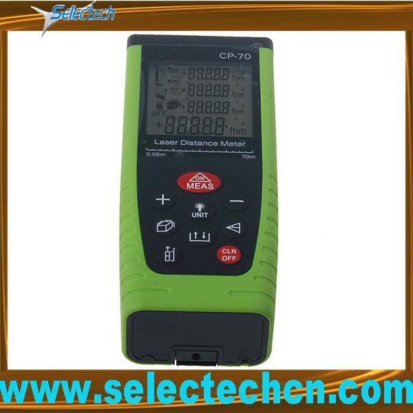 range finder golf 70M with Rangefinder Range finder Tape measure wholesale SE-CP-70<br><br>Aliexpress