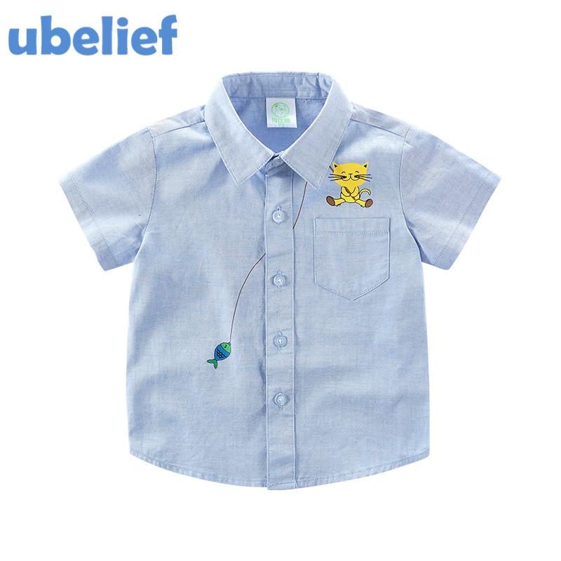 Kids fishing shirts reviews online shopping kids fishing for Toddler fishing shirts