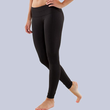 Wholesale& Retail yogaes pants,Top quality lulu sport women Pants /Leggings for women best price XXS-XL WP8006 Free shipping(China (Mainland))