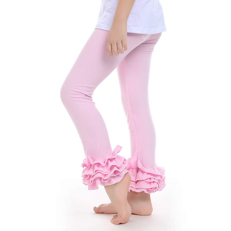 Find great deals on eBay for baby ruffle tights. Shop with confidence.