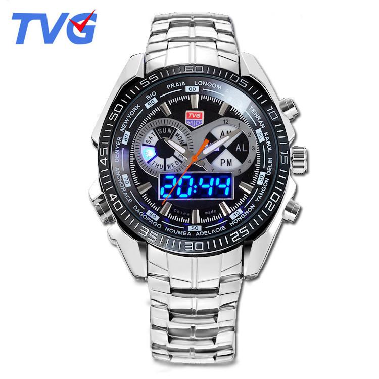 tvg watch