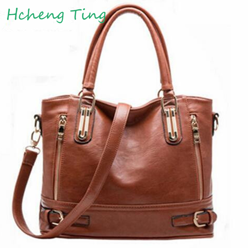 Compare Prices on Womens Polo Bags- Online Shopping/Buy Low Price ...