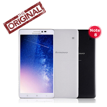 NEW Lenovo A936 Note 8 Phone Octa Core Dual SIM 4G LTE MTK6752 1.7GHz Android 4.4.4 8GB ROM  6''HD 1280*720p 13Mp GPS Play Store(China (Mainland))