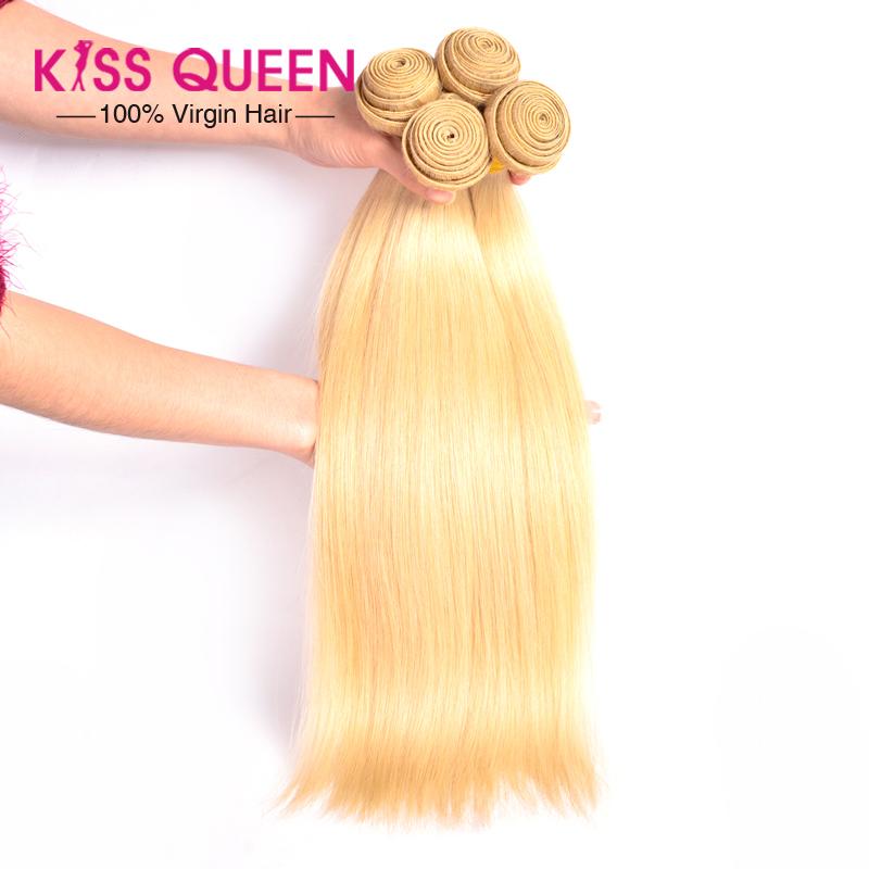 B-Live hair: cheap brazilian hair free shipping brazilian straight hair 613 brazilian hair 3 pcs lot mixed no tangle no shedding<br><br>Aliexpress