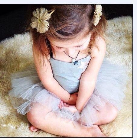 2015 Childrens Dress Fashion Spell Color Girls Stars Sling Gauze Clothing Set Vestidos Summer Kids New  Lace Dress Wholesale<br><br>Aliexpress