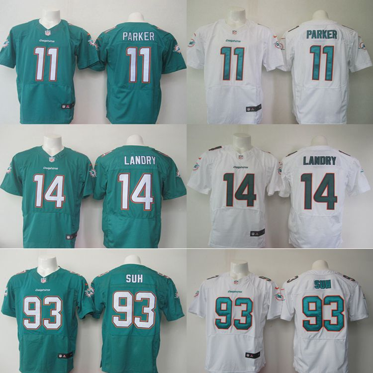 mens miami dolphins jersey