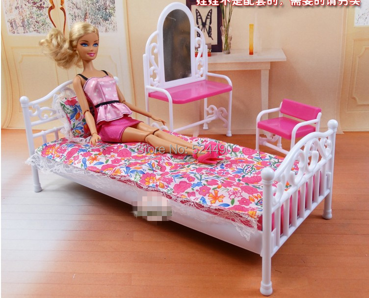 Popular Mirror Beds Buy Cheap Mirror Beds Lots From China Mirror Beds Suppliers On