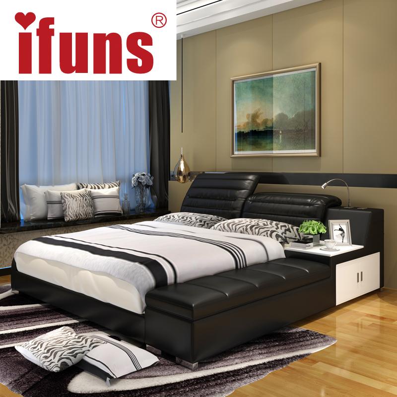 Moderno mobiliario de dormitorios al por mayor de alta calidad de ...