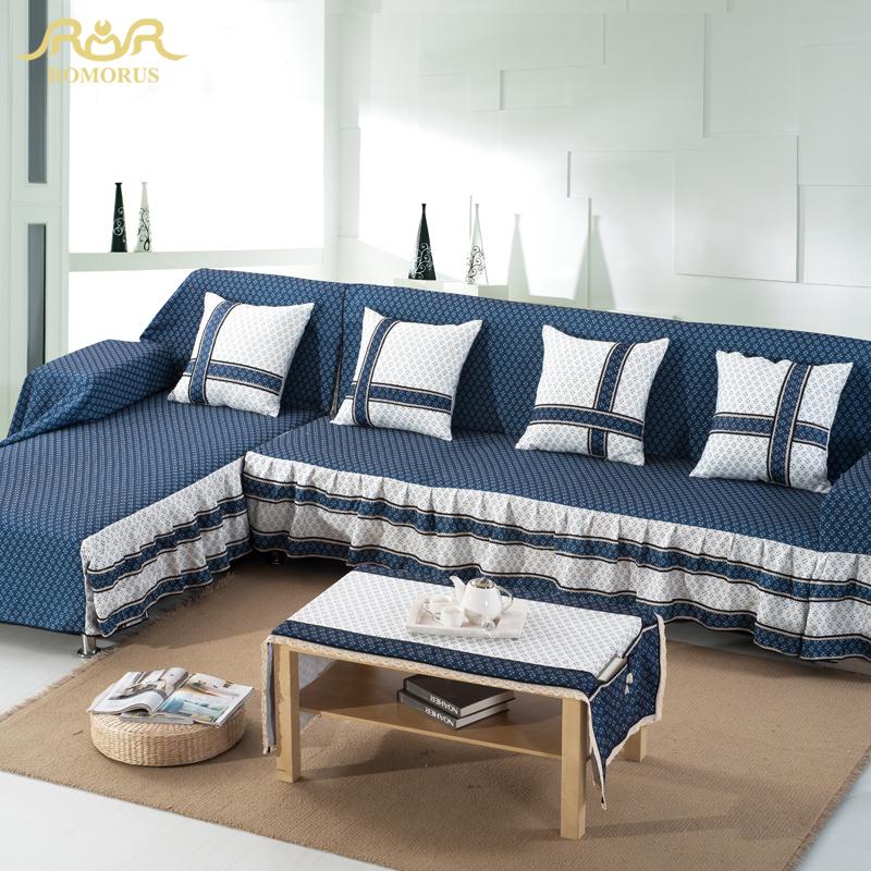 built to resist sofa