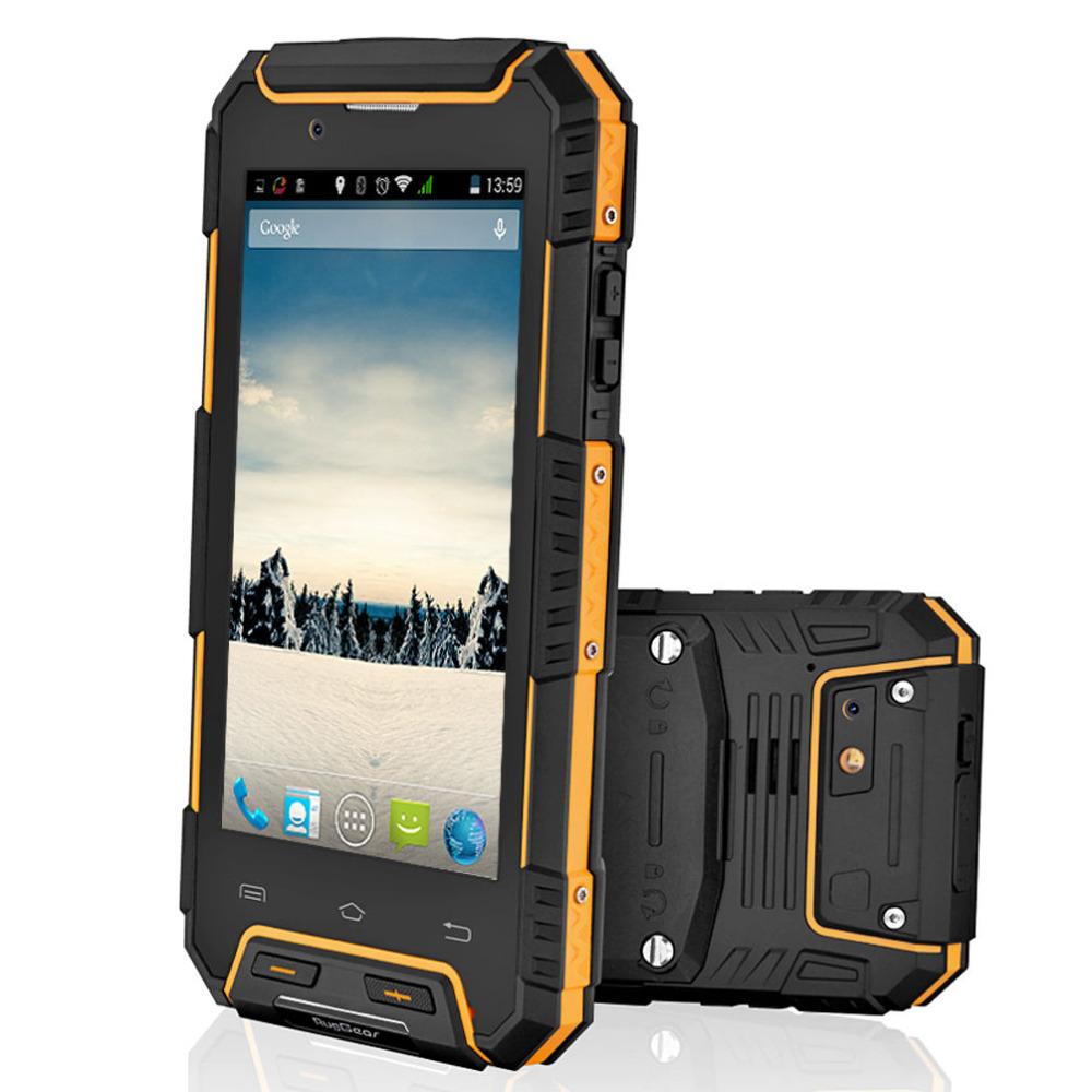 ip68 waterproof phone ruggear rg702 ruggear apex dust proof gps dual sim android waterproof. Black Bedroom Furniture Sets. Home Design Ideas