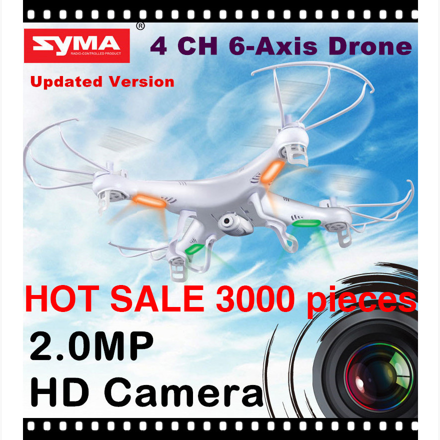 syma remote control helicopter reviews with 1852423343 on 32823675472 as well Original Syma 2 4g Rc Transmitter Radio Remote Controller For Syma X5hc X5hw Rc Quadcopter Drone Helicopter Parts as well 1852423343 also Syma Mini Indoor Aluminum Rc Helicopter With Light Built In Gyroscope Radio Control Drone Toys Red Yellow Color Free Shipping furthermore 32757591751.