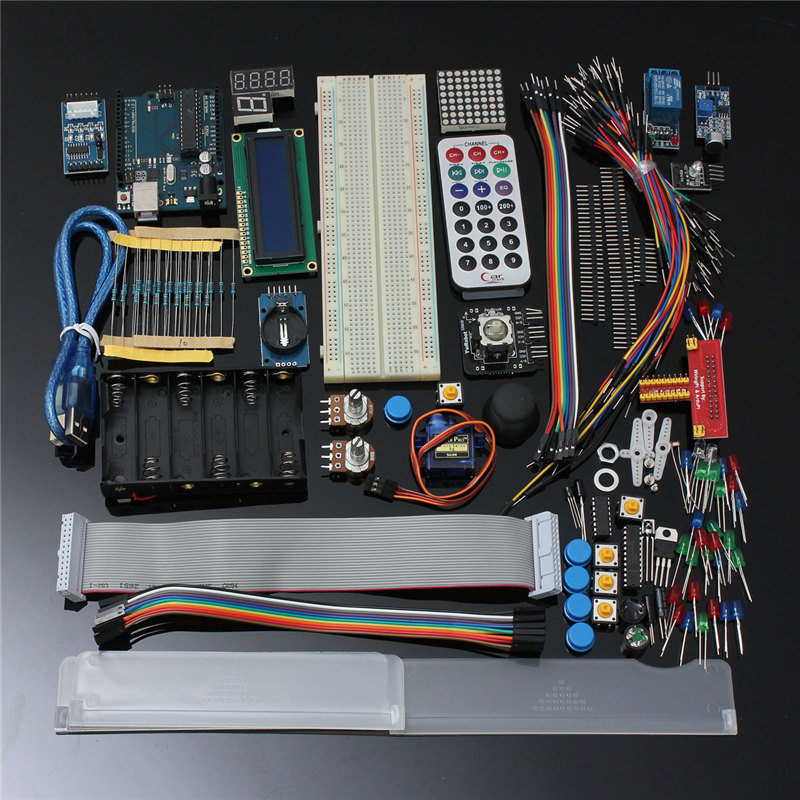 http://g01.a.alicdn.com/kf/HTB1sUcYKpXXXXahXXXXq6xXFXXXm/High-Quality-Best-Price-Ultimate-Starter-Kit-for-Arduino-1602-LCD-Servo-Motor-LED-Relay-RTC.jpg