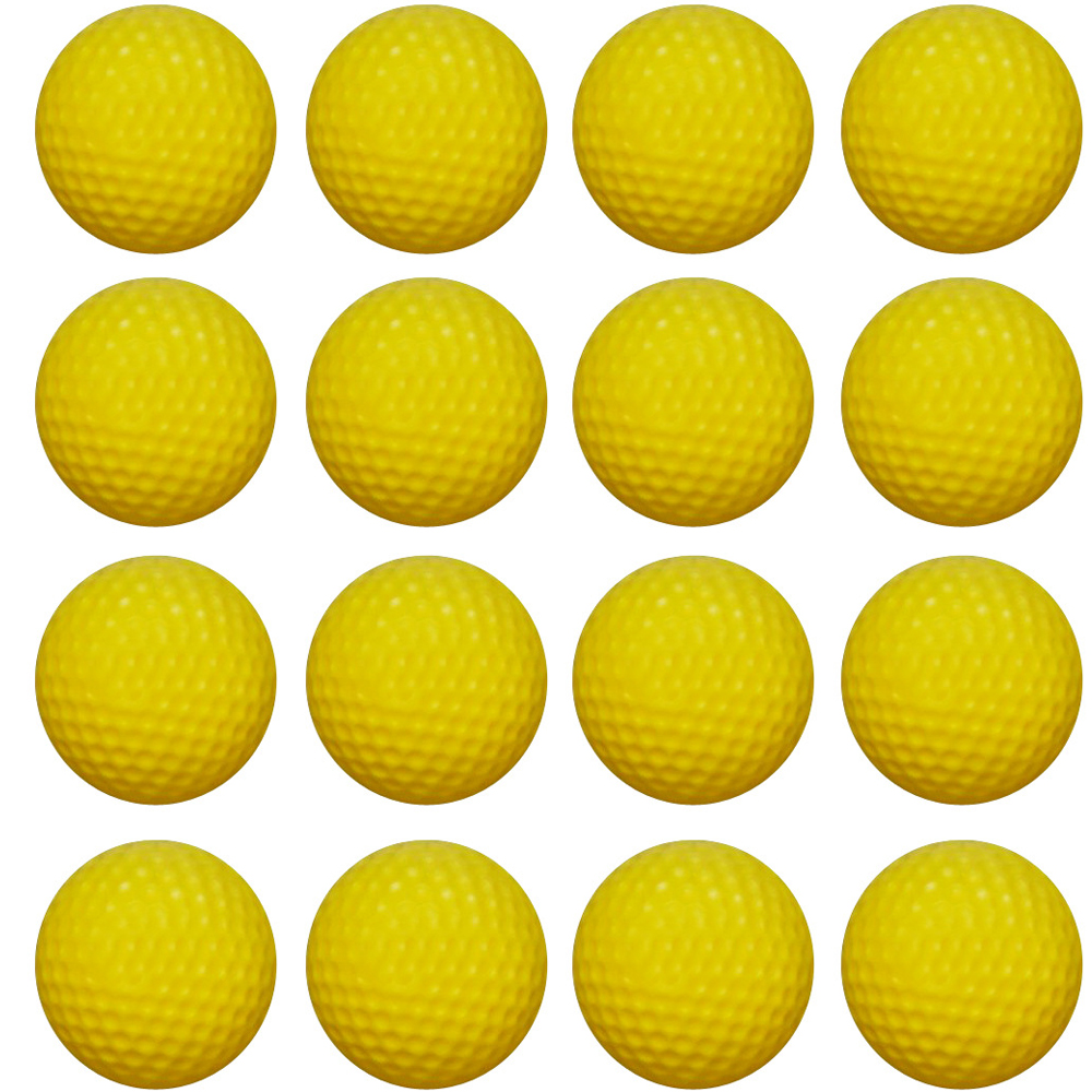 Newly 100pcs Toy Compatible Gun Bullet Balls 100 Rounds For Nerf Rival Refill<br><br>Aliexpress