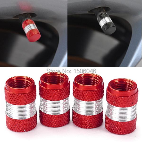 Аксессуары для дисков колес