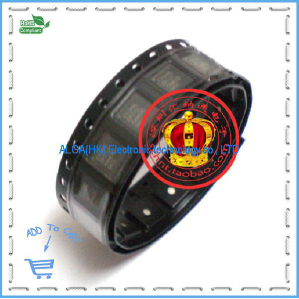 Free shipping .^ 0 ^ Import new original USB to serial chip CP2101 CP2101-GMR one from the sale(China (Mainland))
