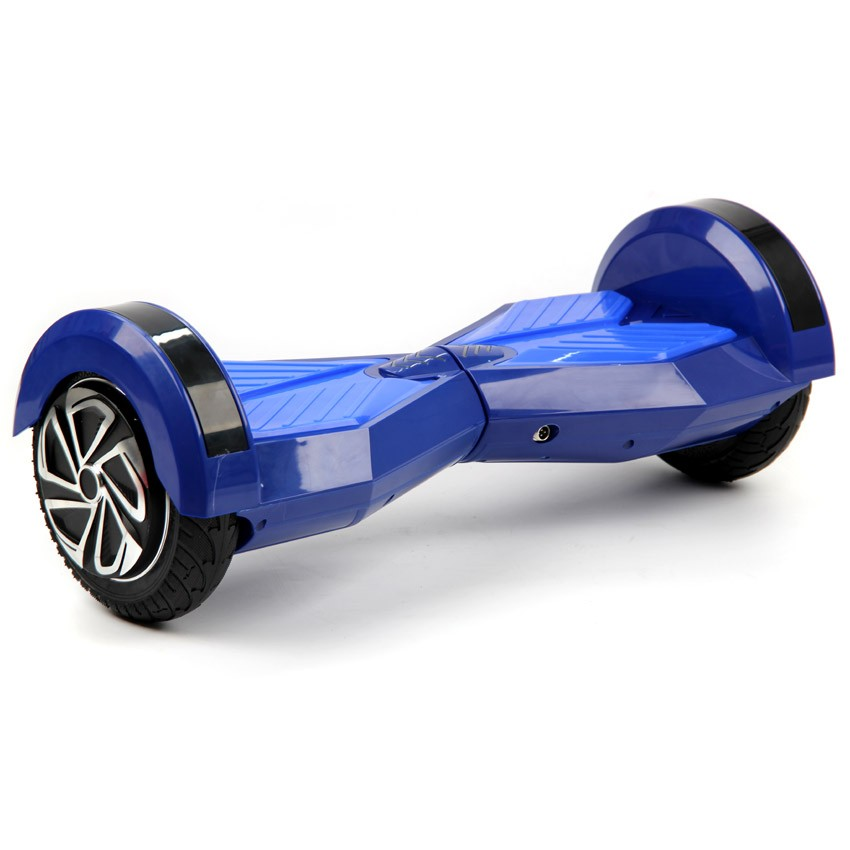 8 inch hoverboards led light 2 wheels hoverboard electric. Black Bedroom Furniture Sets. Home Design Ideas